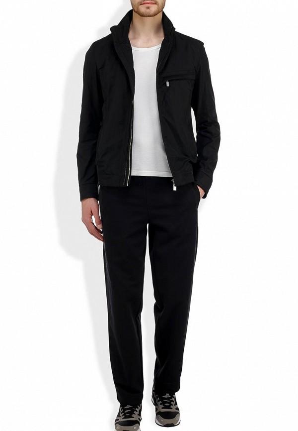 Джинсовая куртка Boss Green 50259339: изображение 6