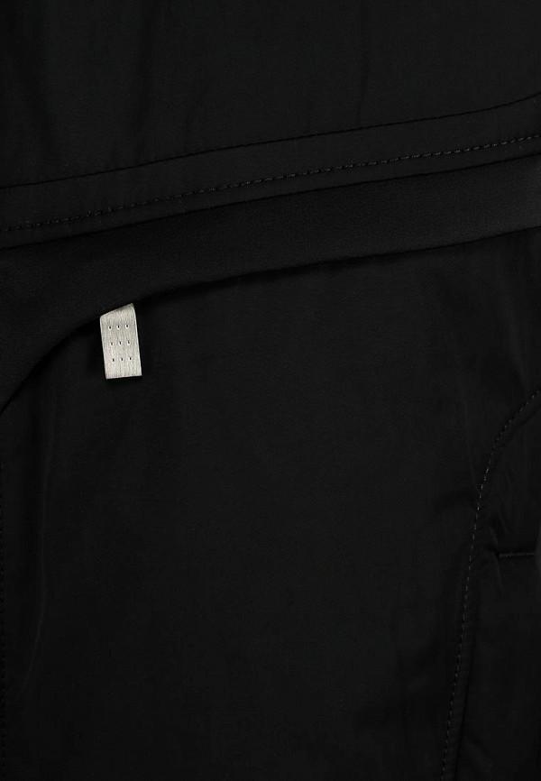 Джинсовая куртка Boss Green 50259339: изображение 12
