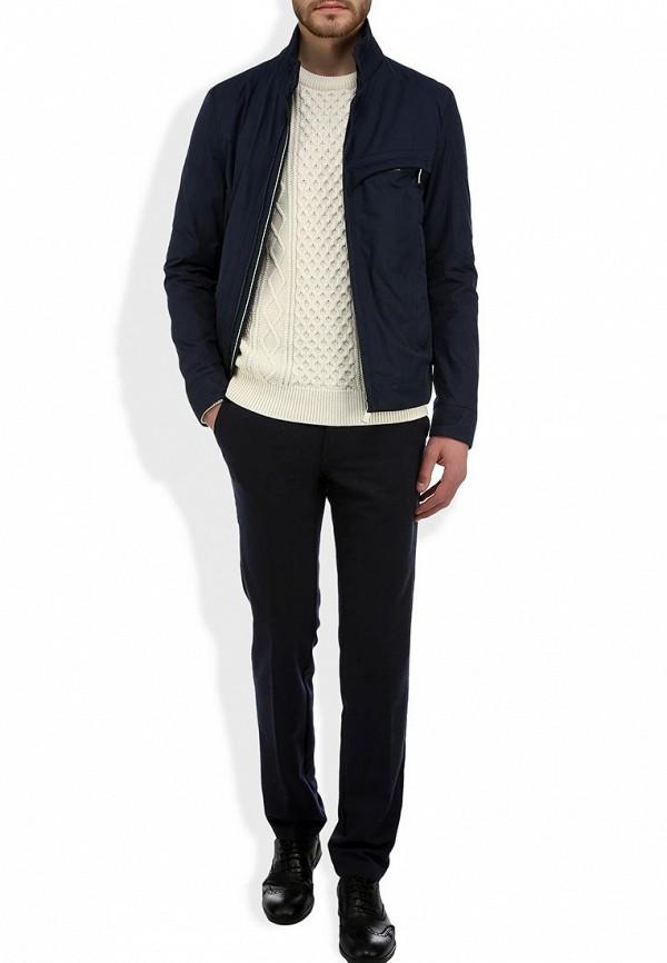 Джинсовая куртка Boss Green 50259339: изображение 10