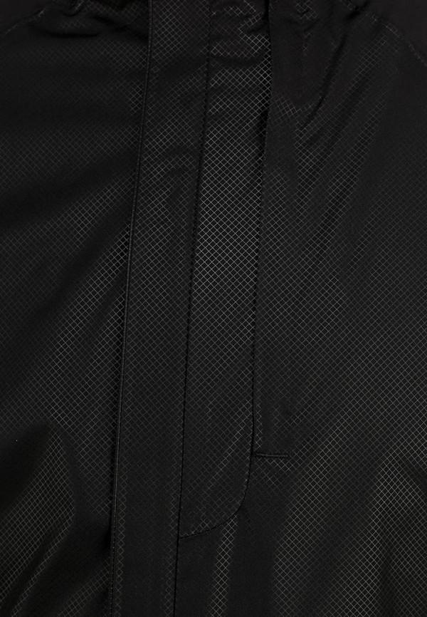 Ветровка Boss Green 50259355: изображение 12
