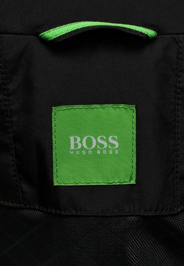 Ветровка Boss Green 50259354: изображение 4