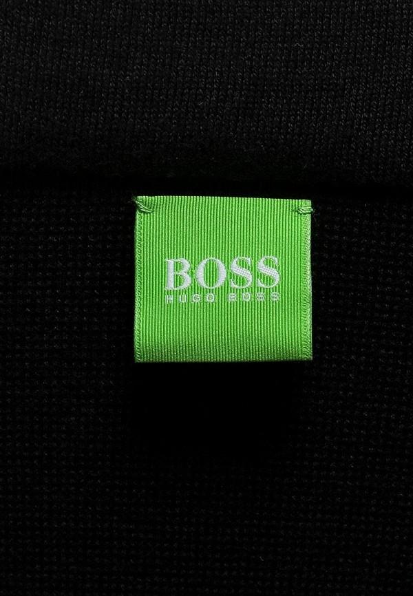 Толстовка Boss Green 50260673: изображение 4