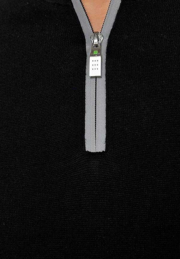 Свитер Boss Green 50260674: изображение 10