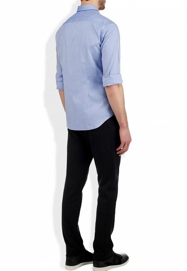 Рубашка с длинным рукавом Boss Green 50258969: изображение 8