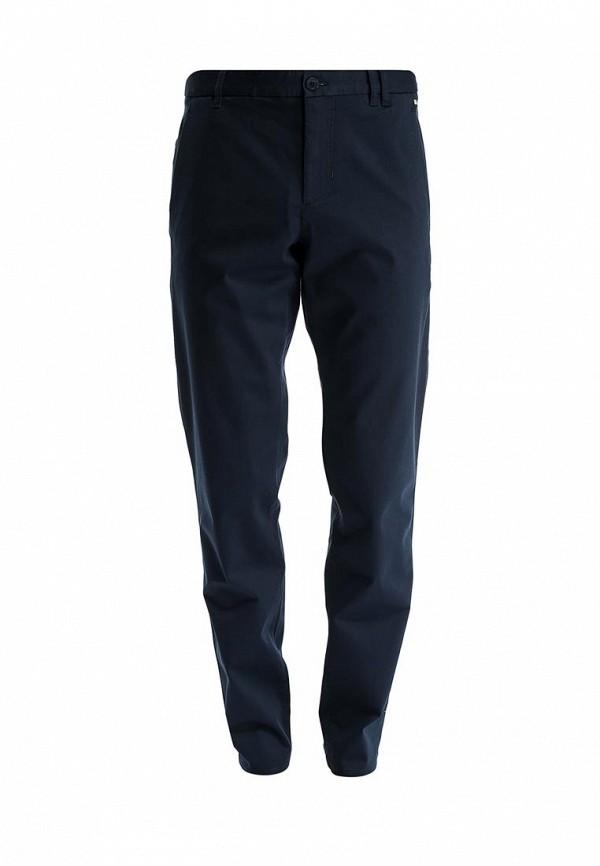 Мужские повседневные брюки Boss Green 50257846: изображение 1