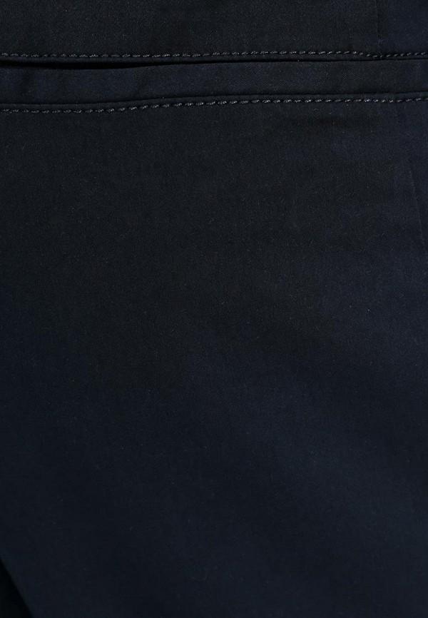 Мужские повседневные брюки Boss Green 50257846: изображение 2
