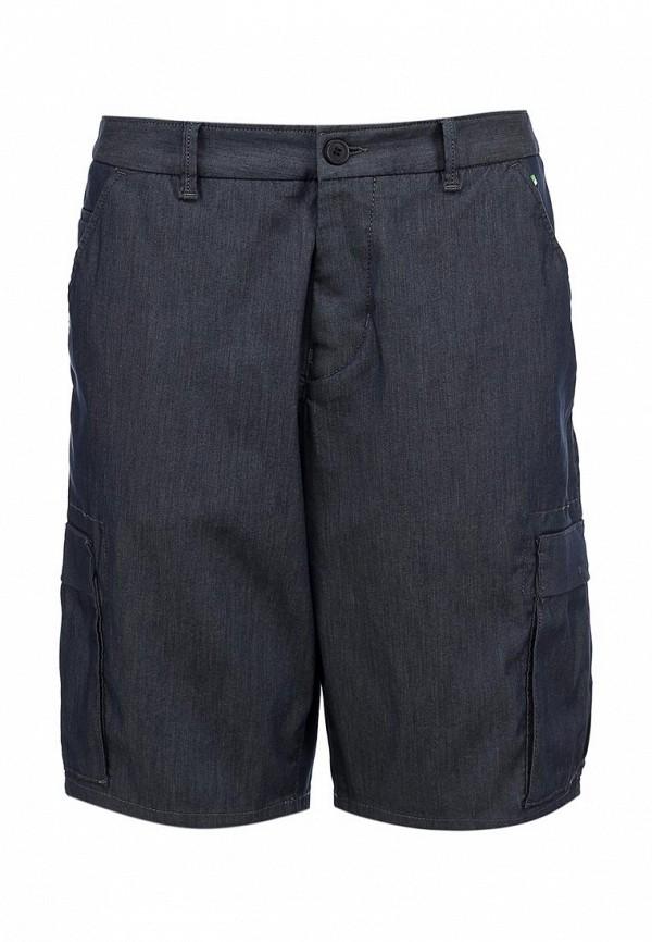 Мужские повседневные шорты Boss Green 50257850: изображение 1