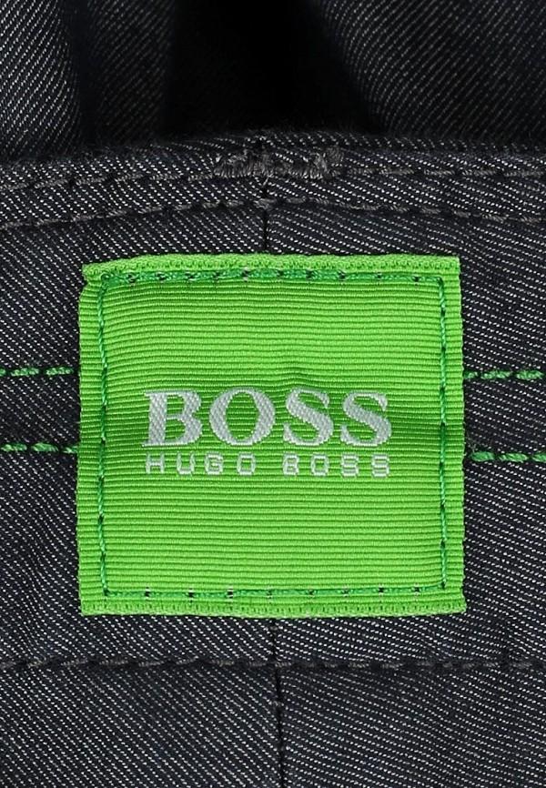 Мужские повседневные шорты Boss Green 50257850: изображение 3