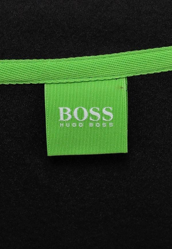 Толстовка Boss Green 50260452: изображение 3