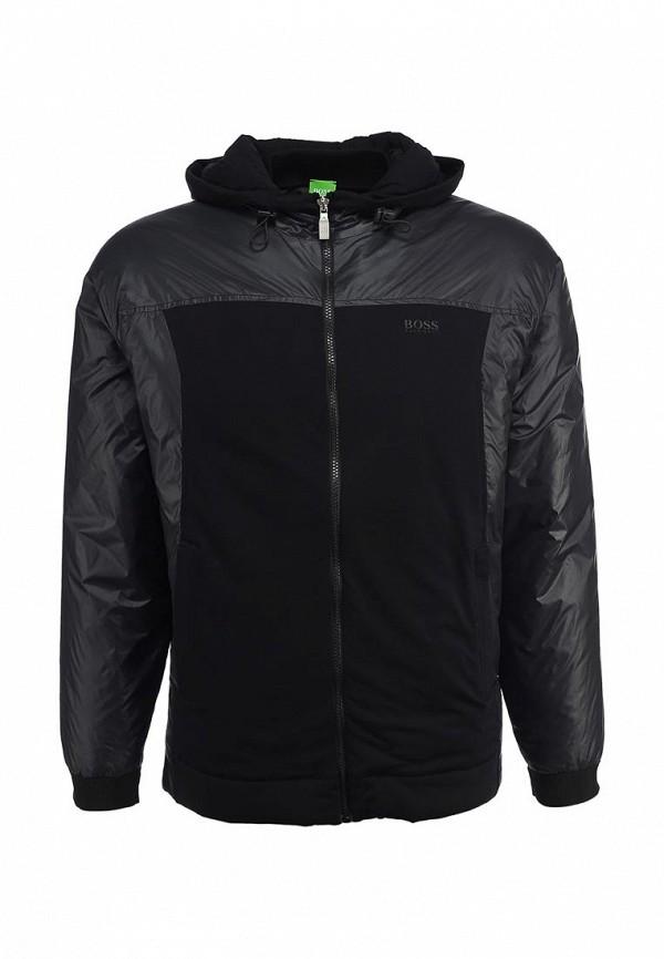 Куртка Boss Green 50260454: изображение 1