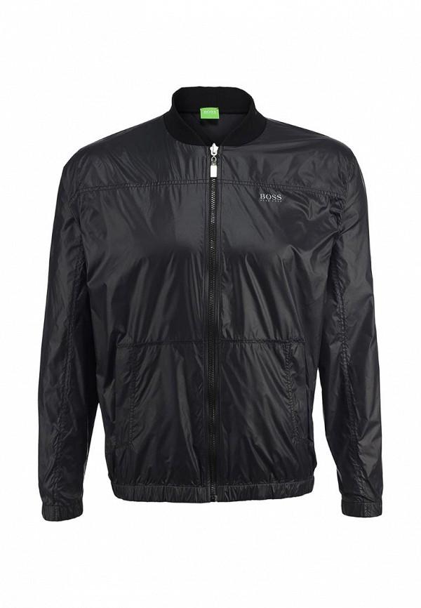 Куртка Boss Green 50260454: изображение 4