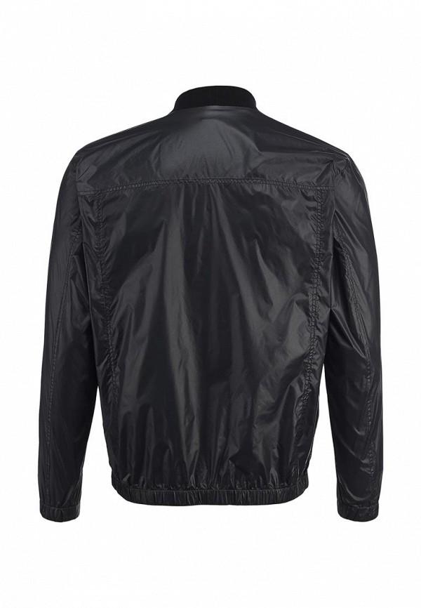 Куртка Boss Green 50260454: изображение 6