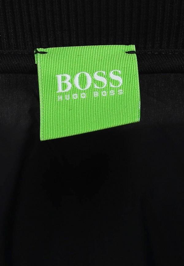 Куртка Boss Green 50260454: изображение 8