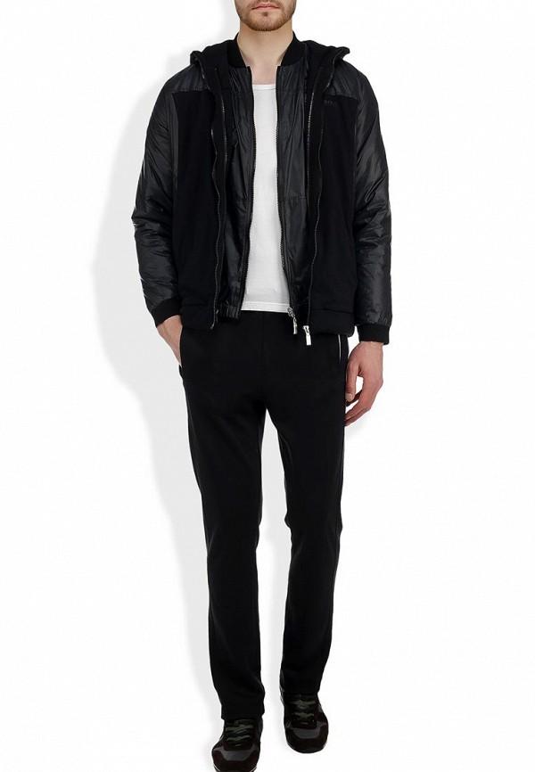 Куртка Boss Green 50260454: изображение 10