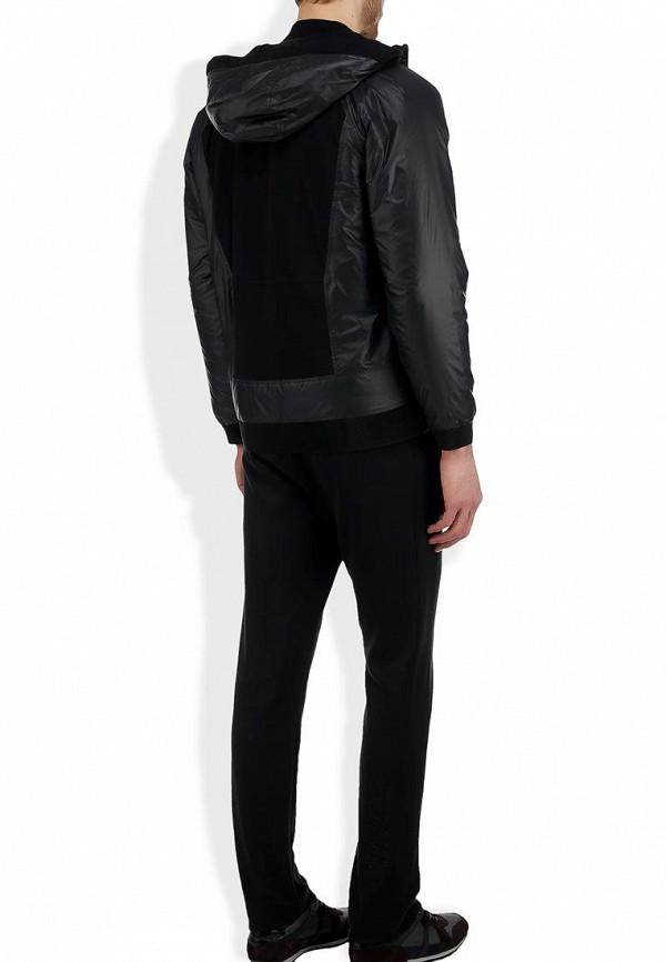 Куртка Boss Green 50260454: изображение 12