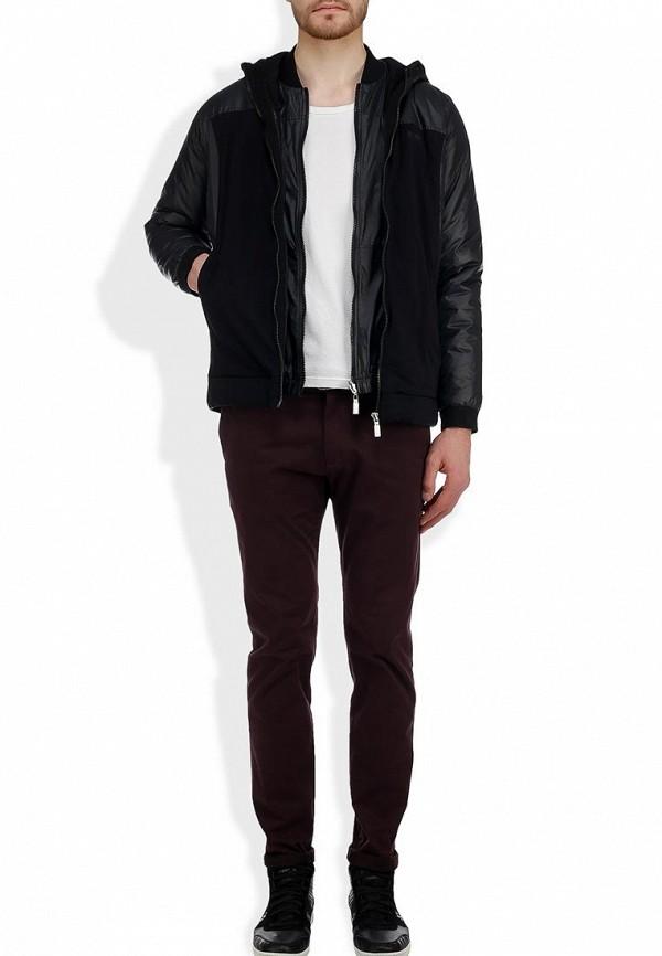 Куртка Boss Green 50260454: изображение 14