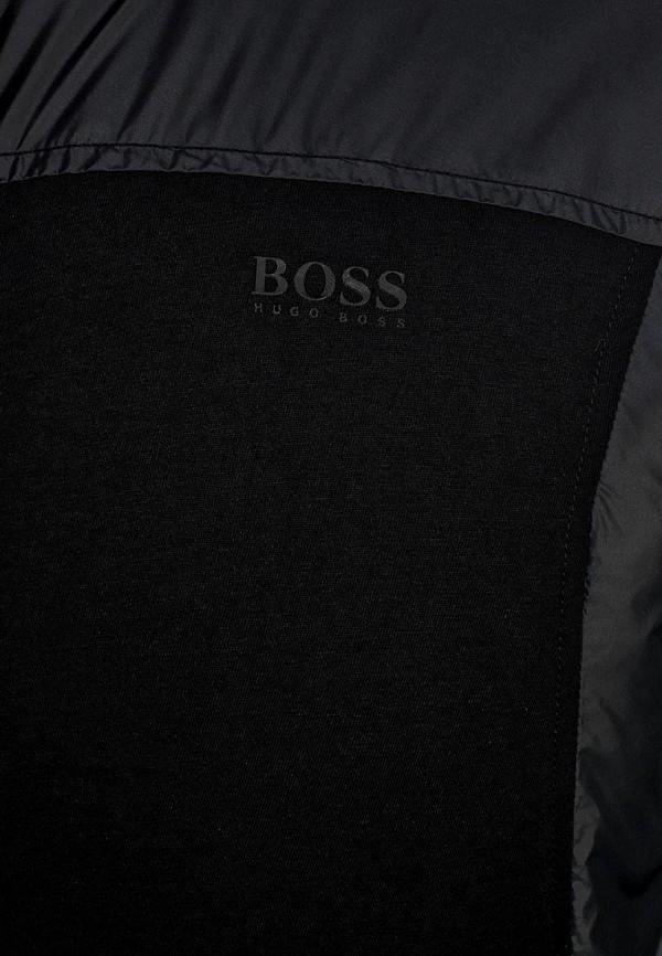 Куртка Boss Green 50260454: изображение 16