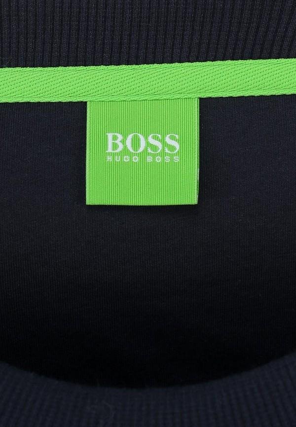 Свитер Boss Green 50256911: изображение 5