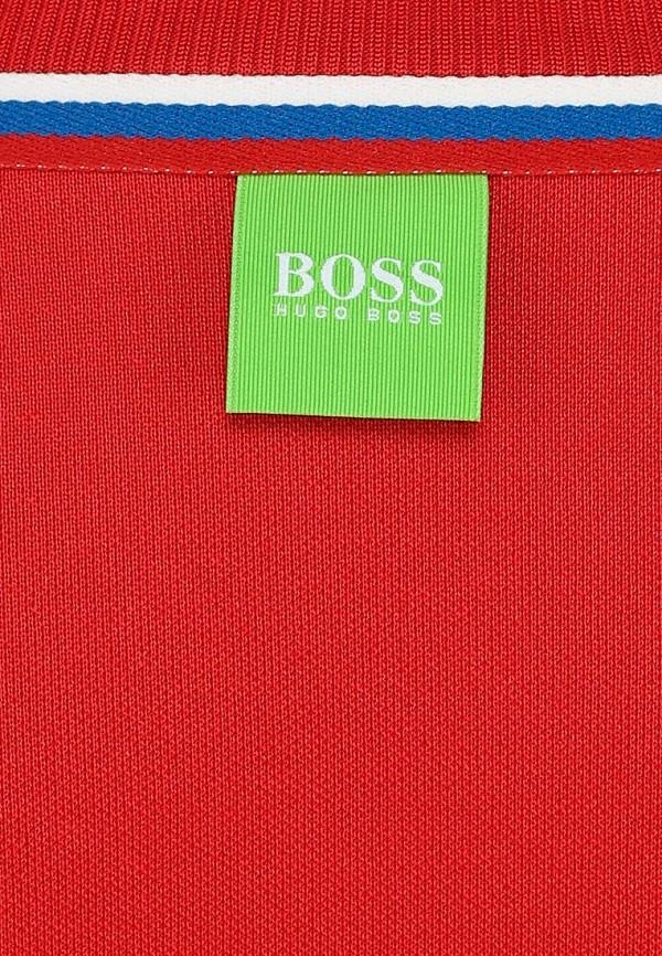 Олимпийка Boss Green 50260418: изображение 4