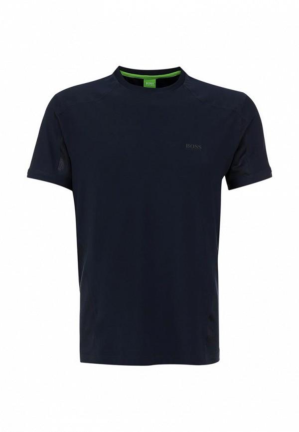 Спортивная футболка Boss Green 50260415: изображение 1