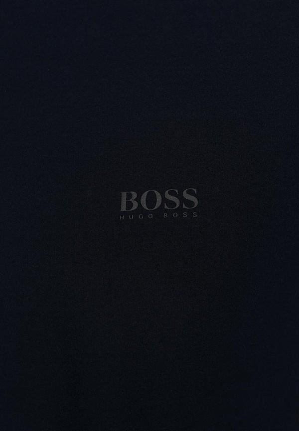 Спортивная футболка Boss Green 50260415: изображение 6