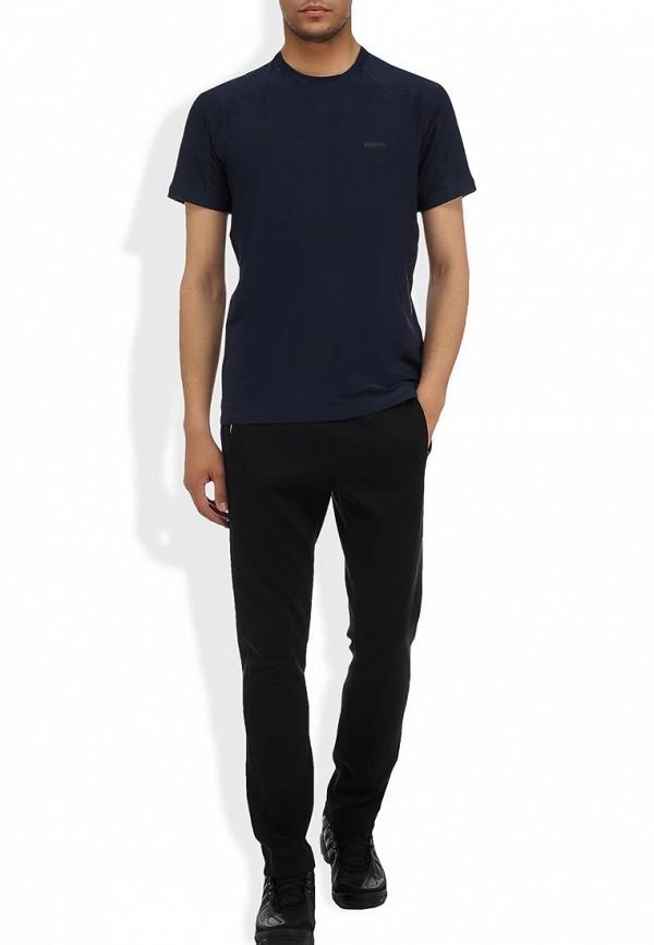 Спортивная футболка Boss Green 50260415: изображение 8