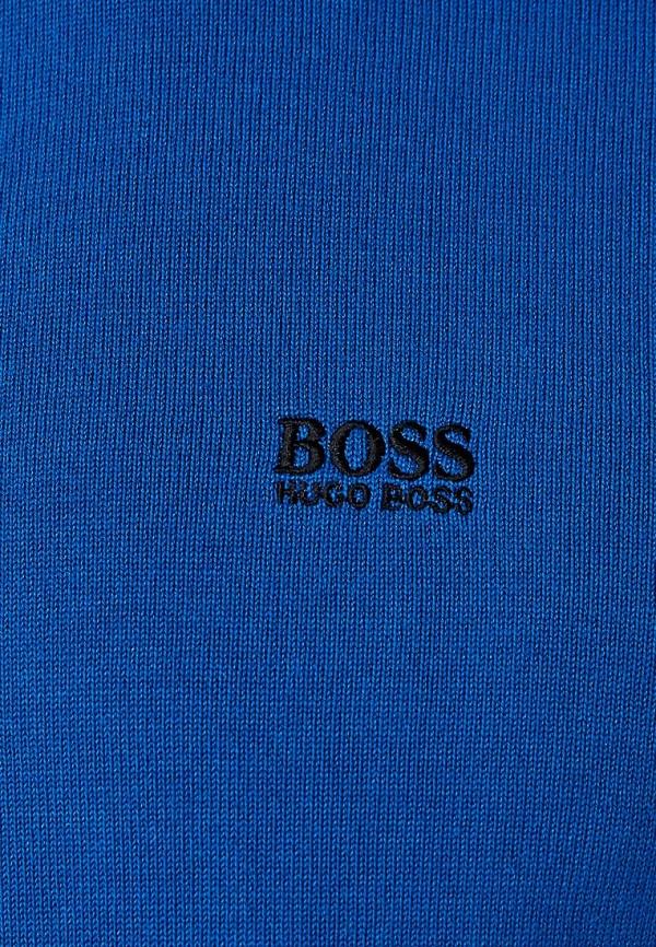 Фото Джемпер Boss Hugo Boss. Купить в РФ