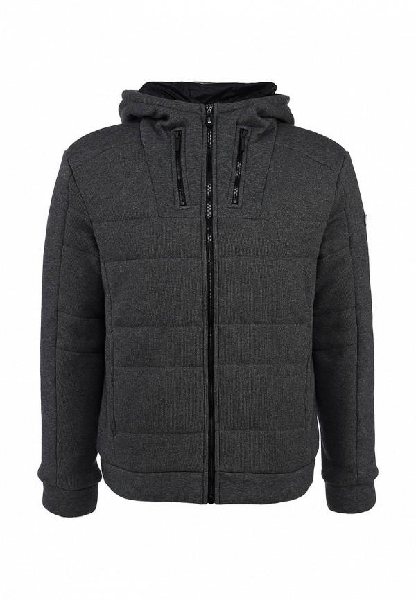 Куртка Boss Green 50272939: изображение 1