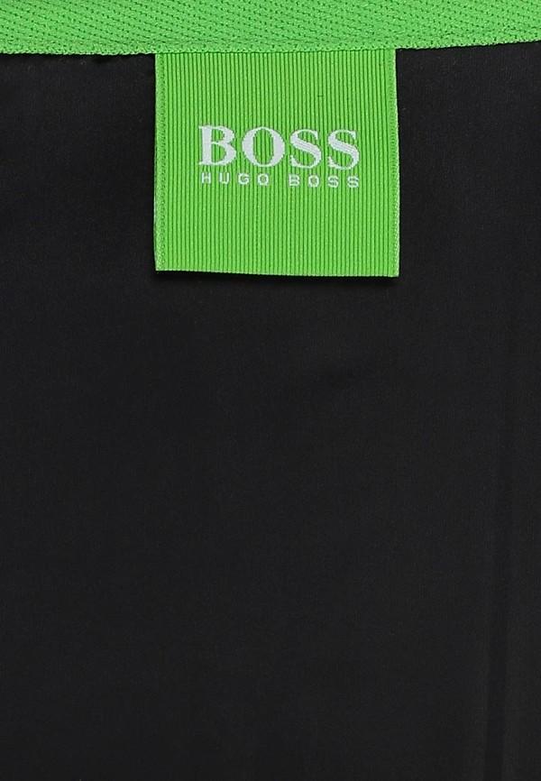 Куртка Boss Green 50272939: изображение 4