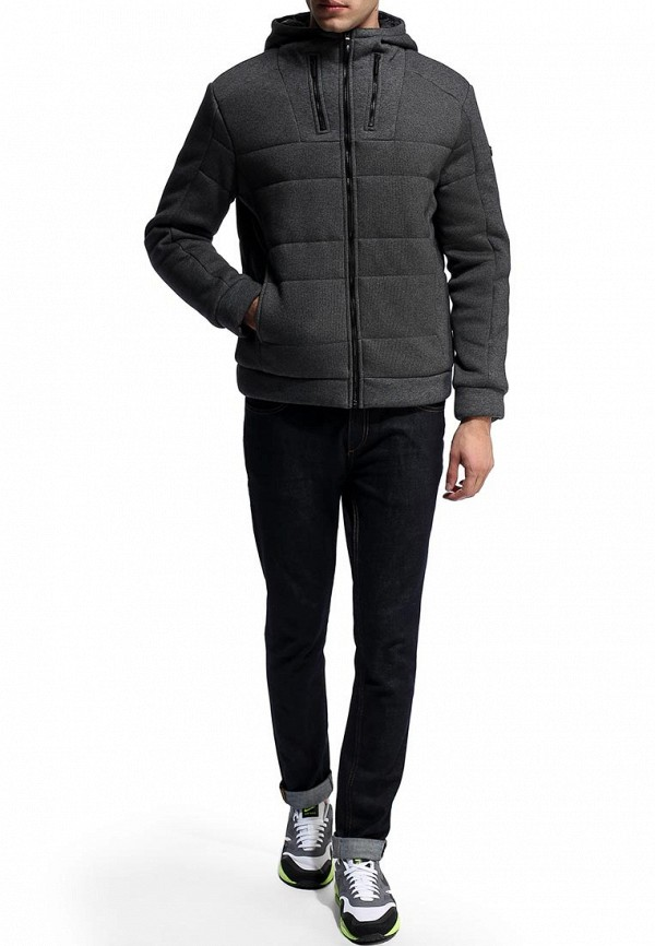 Куртка Boss Green 50272939: изображение 6