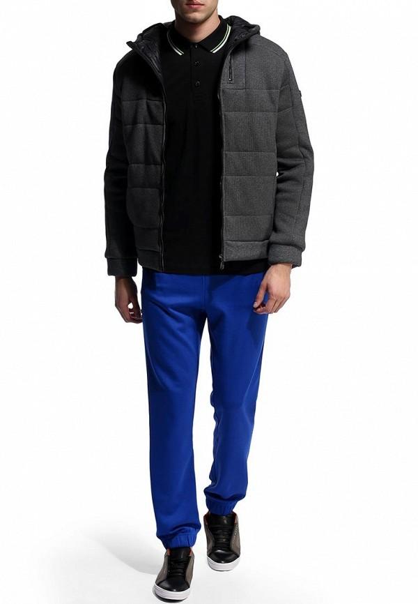 Куртка Boss Green 50272939: изображение 8