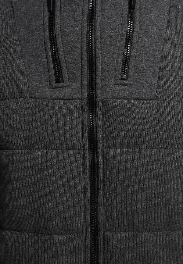 Куртка Boss Green 50272939: изображение 9