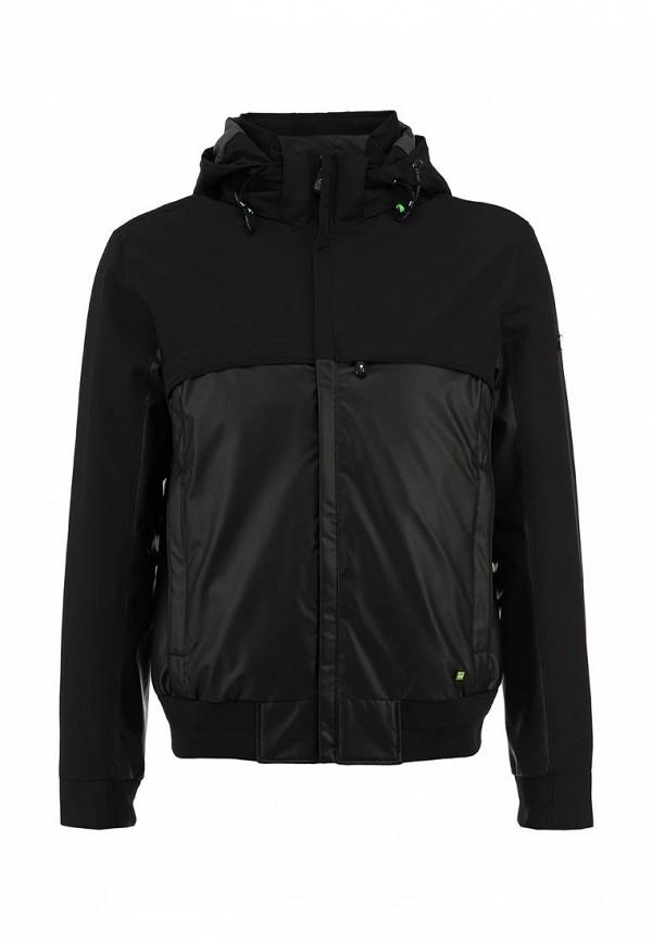Куртка Boss Green 50270585: изображение 1