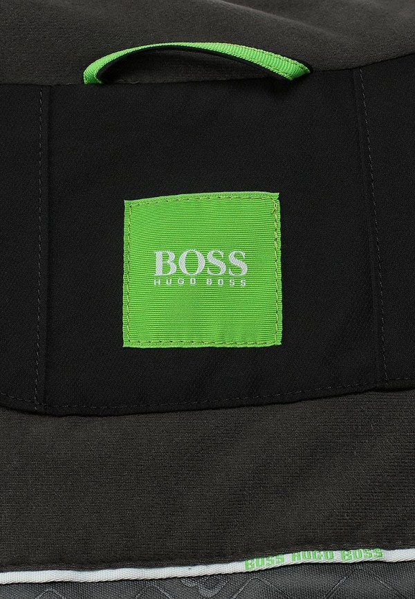 Куртка Boss Green 50270585: изображение 3