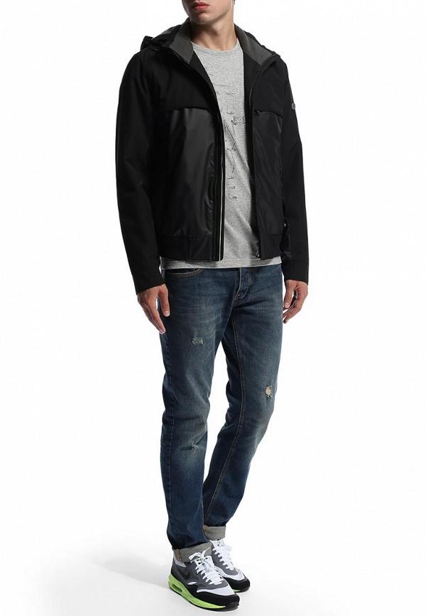 Куртка Boss Green 50270585: изображение 5