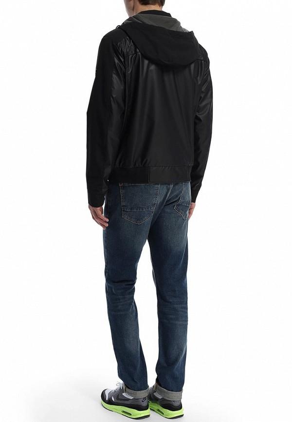 Куртка Boss Green 50270585: изображение 7