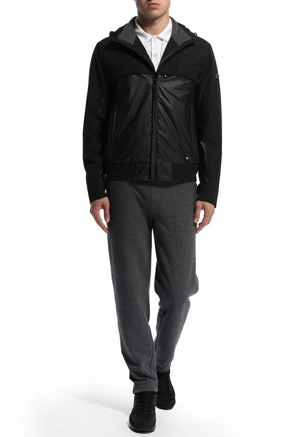 Куртка Boss Green 50270585: изображение 9