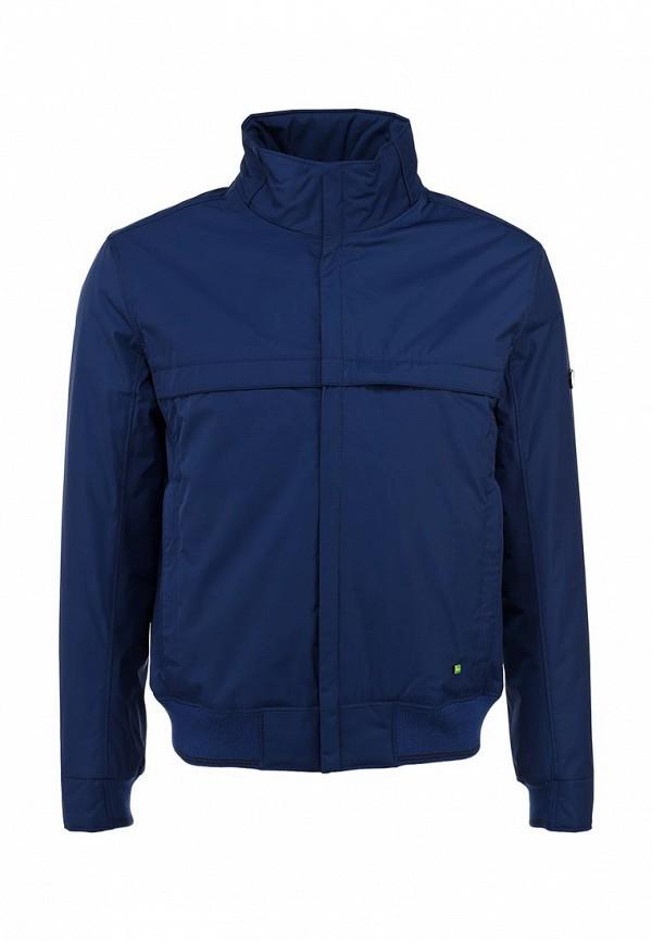 Куртка Boss Green 50270583: изображение 1