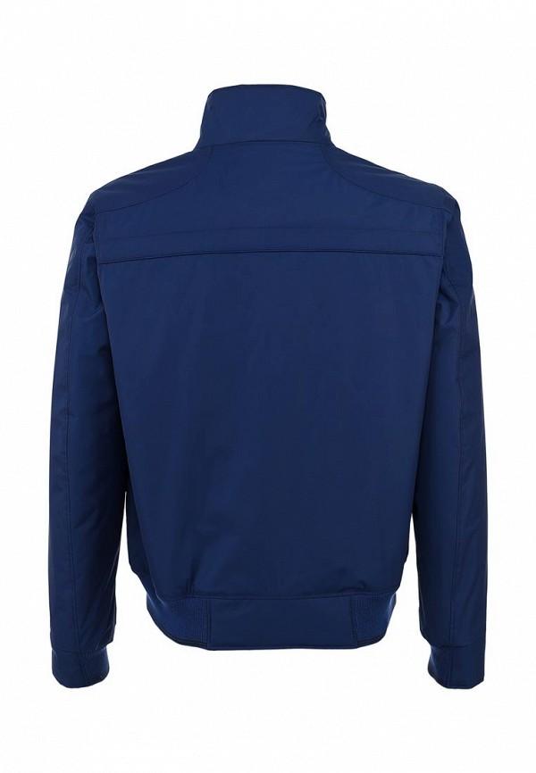 Куртка Boss Green 50270583: изображение 3