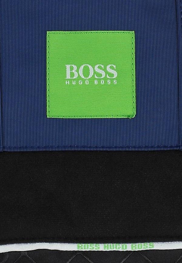 Куртка Boss Green 50270583: изображение 4