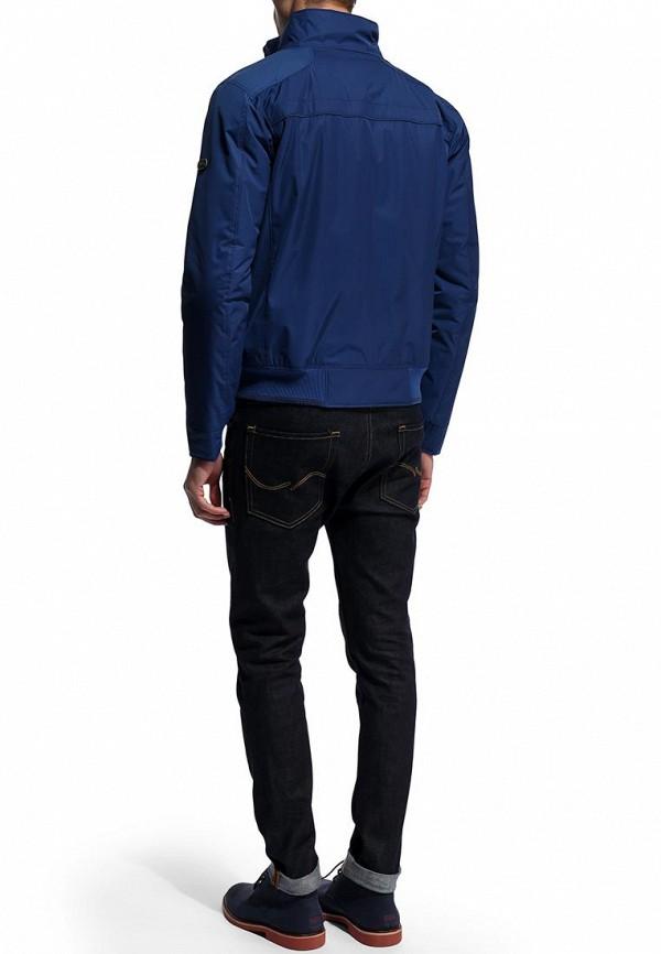 Куртка Boss Green 50270583: изображение 7