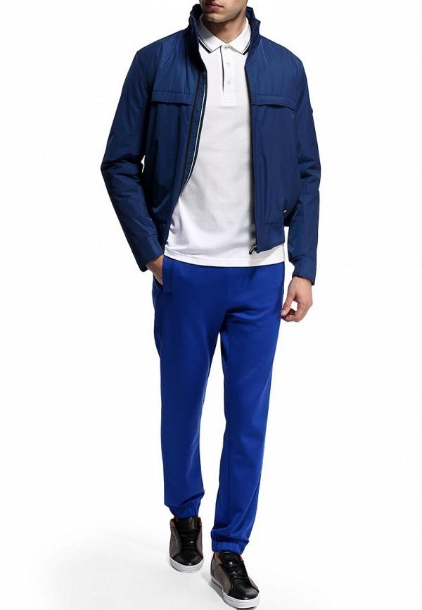 Куртка Boss Green 50270583: изображение 8