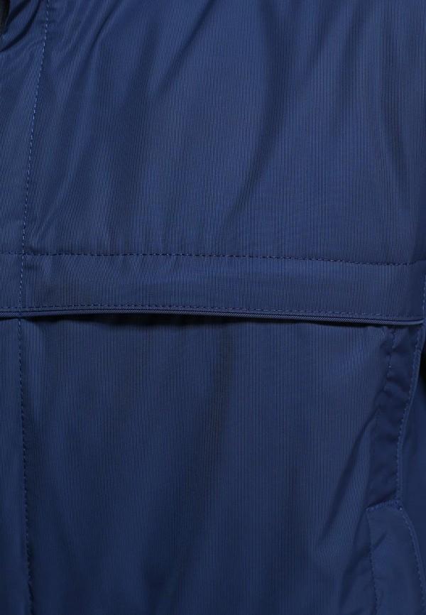 Куртка Boss Green 50270583: изображение 9