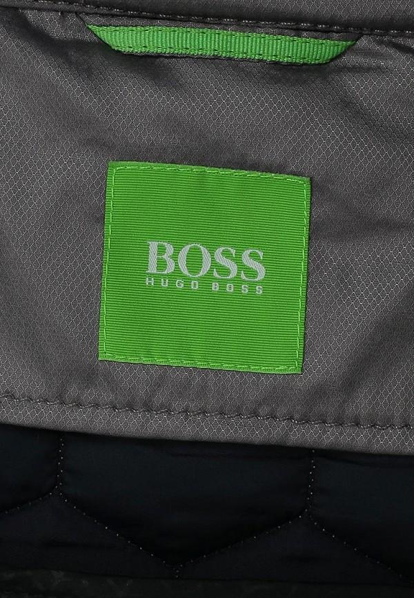 Куртка Boss Green 50270626: изображение 3
