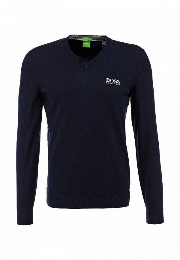 Пуловер Boss Green 50274135: изображение 1