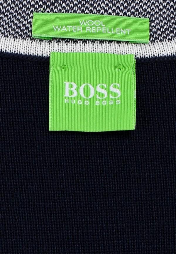 Пуловер Boss Green 50274135: изображение 3