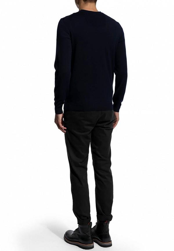 Пуловер Boss Green 50274135: изображение 7