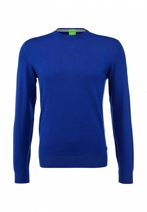 Пуловер Boss Green 50274133: изображение 1