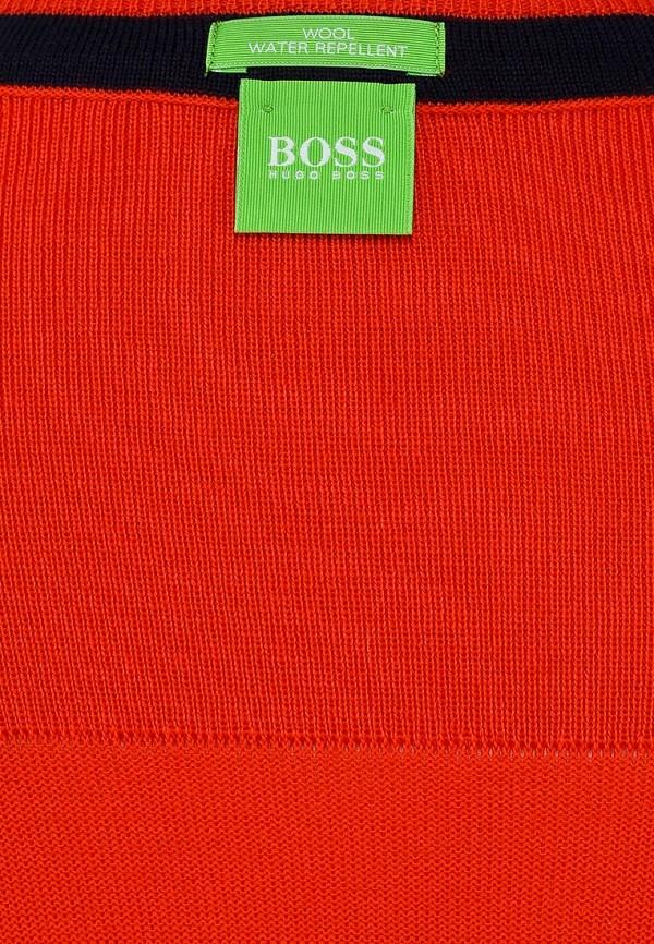 Пуловер Boss Green 50274133: изображение 3