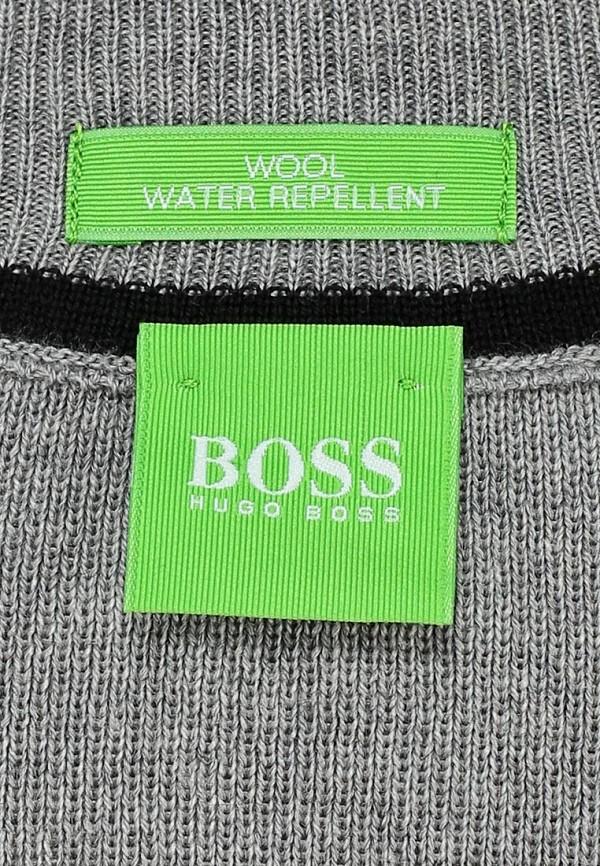 Кардиган Boss Green 50274136: изображение 4